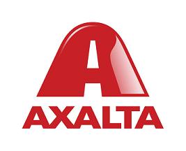 Axalta truck paint